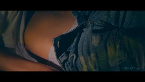 SexArt - E123-2013-03-19-.Emily.J.The.Dream.XXX.1080p.MP4-KTR