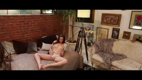 SexArt - E122-2013-03-16.Capri.Anderson.Upper.West.Side.XXX.1080p.MP4-KTR