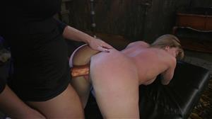 submissivex-20-06-12-sister-london-river-gets-sinful-ariel-to-confess-her-sins.jpg