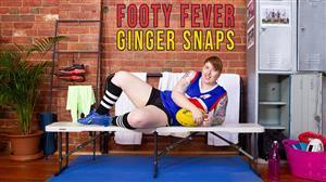girlsoutwest-21-05-31-ginger-snaps-footy-fever.jpg