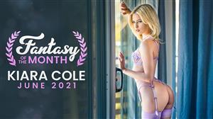 nubilefilms-21-06-01-kiara-cole-june-2021-fantasy-of-the-month.jpg