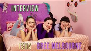 girlsoutwest-21-06-01-bree-melbourne-and-isha-interview.jpg