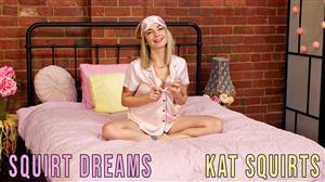 girlsoutwest-21-06-02-kat-squirts-squirt-dreams.jpg