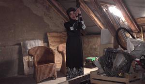 sexwithmuslims-e147-capri-lmonde.jpg