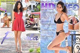 ftvgirls-21-06-04-paola-naturally-sexy-teen.jpg