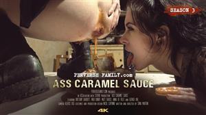 perversefamily-e46-ass-caramel-sauce.jpg