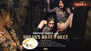 perversefamily-e47-susans-bday-toilet.jpg