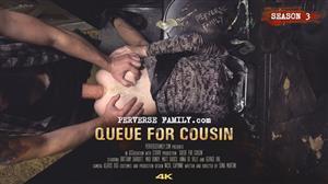 perversefamily-e48-queue-for-cousin.jpg