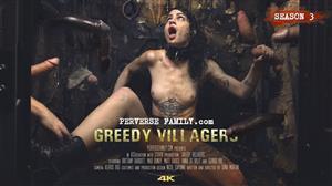 perversefamily-e49-greedy-villagers.jpg