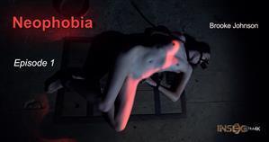 infernalrestraints-21-06-06-brooke-johnson-neophobia-1.jpg