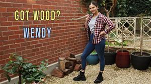 girlsoutwest-21-06-11-wendy-got-wood.jpg