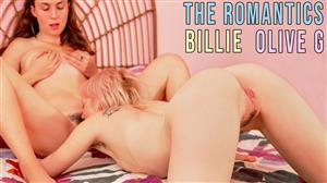 girlsoutwest-21-06-12-billie-and-olive-g-the-romantics.jpg