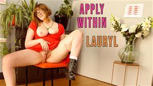 girlsoutwest-21-06-14-lauryl-apply-within.jpg