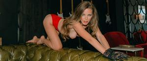 playboyplus-21-06-14-ora-young-amped-up.jpg
