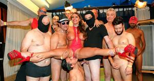 groupbanged-21-06-14-sexy-susi-the-ultimate-gang-bang-slut.jpg