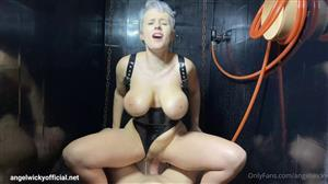 onlyfans-angel-wicky-crazy-naughty-squirting-and-anal-fucking-in-my-dungeons-sho.jpg