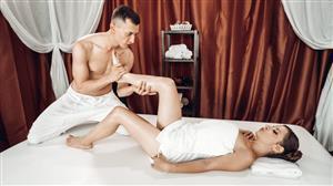 massagerooms-21-06-15-mary-jane.jpg