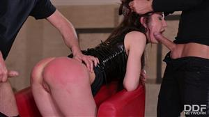 houseoftaboo-21-06-15-nataly-gold-bdsm-dp-punishment-by-two-masters.jpg