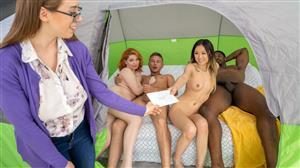 brazzersexxtra-21-06-18-lulu-chu-and-annabel-redd-tag-teaming-the-glampers.jpg