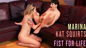 girlsoutwest-21-06-19-kat-squirts-and-marina-fist-for-life.jpg