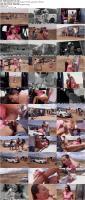 216370016_adultprimeoriginals_e01_s.jpg