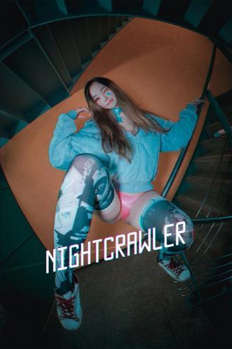[DJAWA] Bambi – Nightcrawler