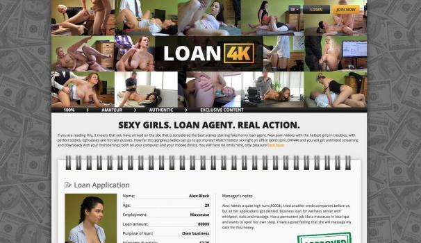 216414307_loan4k