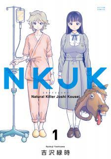 NKJK 01-02