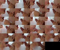 Clips4Sale.com - Alexandra Grace