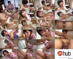 JAVHUB.com - Yuu Asakura