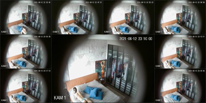 Hackingcameras_28565