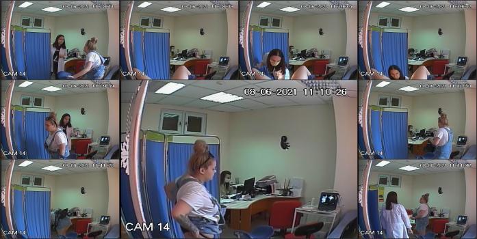 Hackingcameras_28574