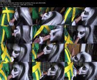 216033469_xxxfile-org-skin_diamond_-_megapack.jpg