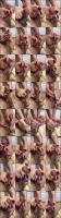 217152045_grazigoddess-11-08-2020-96127150-footjob-purple-nails.jpg