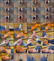 217152309_grazigoddess-19-05-2021-2113469259-post-workout-sweaty-feet-pez-o-suado-p-s-trei.jpg