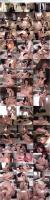 fsdss-242-1080p_s.jpg