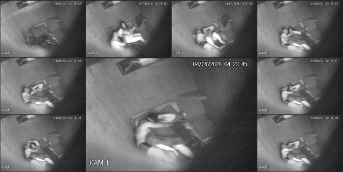 Hackingcameras_28587