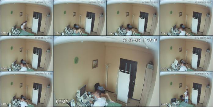 Hackingcameras_28593