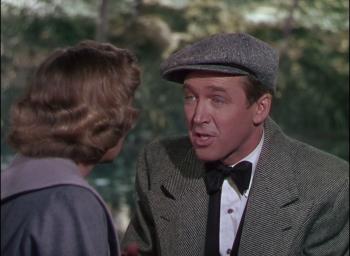 La storia di Glenn Miller (1954) FullHD 1080p ITA/AC3 2.0 (Audio Da DVD) ENG/AC3+DTS 2.0 Subs MKV
