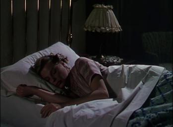 La storia di Glenn Miller (1954) BDRip 576p ITA/AC3 2.0 (Audio Da DVD) ENG/AC3 2.0 Subs MKV