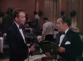 La storia di Glenn Miller (1954) BDRip 480p ITA/AC3 2.0 (Audio Da DVD) ENG/AC3 2.0 Subs MKV