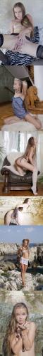 Sexart  Milena D sexart 06260