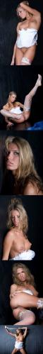 Met-Art MA 20080406 - Kristina E - Presenting - by AlastoniaReal Street Angels