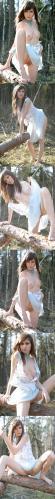 Met-Art MA 20080520 - Sonya C - Foglia - by Alexander VoroninReal Street Angels