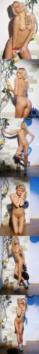 Met-Art MA 20080519 - Liza B - Erogea - by Alexander Voronin