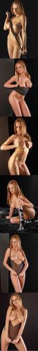 MA_20081227_-_Monika_A_-_Dorata_-_by_Nicolas_Grier.zip-jk- Met-Art MA 20081227 - Venus A - Kingdom - by Leocont