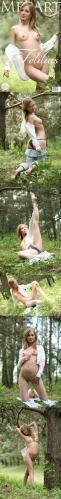 MA_20080405_-_Elle_B_-_Felilias_-_by_Volkov.zip-jk- Met-Art MA 20080405 - Nancy Bell - Nancy Bell - by Majoly