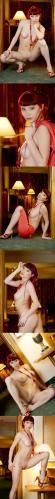 MA_20080510_-_Irina_D_-_Lanx_-_by_Uranov.zip-jk- Met-Art MA 20080511 - Alla H  Anna J - Ancora - by Sergey Goncharov