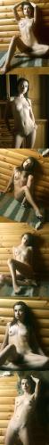 MA_20080416_-_Anmel_A_-_Selink_-_by_Alexander_Slastyonoff.zip-jk- Met-Art MA 20080416 - Natasha G - Dillian - by Vitali Gubin