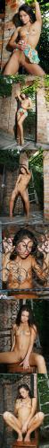 Met-Art MA 20081221 - Carina A - Meeting - by Luca Helios - idols